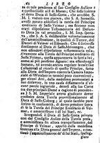 giornale/TO00195922/1748/unico/00000066