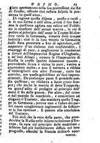 giornale/TO00195922/1748/unico/00000067