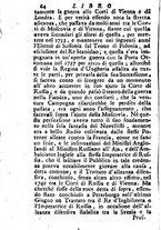 giornale/TO00195922/1748/unico/00000068