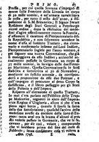 giornale/TO00195922/1748/unico/00000069