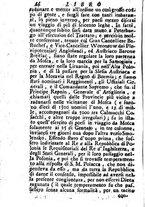 giornale/TO00195922/1748/unico/00000070