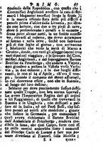 giornale/TO00195922/1748/unico/00000071