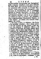 giornale/TO00195922/1748/unico/00000072