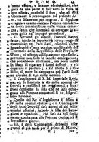 giornale/TO00195922/1748/unico/00000073