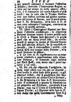 giornale/TO00195922/1748/unico/00000074