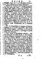 giornale/TO00195922/1748/unico/00000075