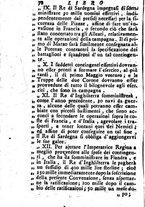 giornale/TO00195922/1748/unico/00000076