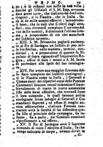 giornale/TO00195922/1748/unico/00000077
