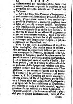 giornale/TO00195922/1748/unico/00000078