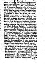 giornale/TO00195922/1748/unico/00000079