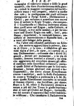 giornale/TO00195922/1748/unico/00000080