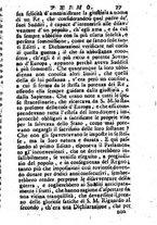 giornale/TO00195922/1748/unico/00000081