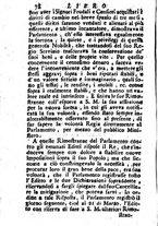 giornale/TO00195922/1748/unico/00000082