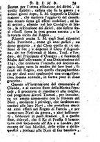 giornale/TO00195922/1748/unico/00000083