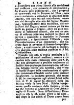 giornale/TO00195922/1748/unico/00000084