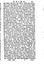 giornale/TO00195922/1748/unico/00000085