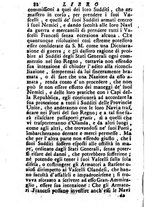 giornale/TO00195922/1748/unico/00000086
