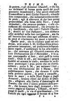 giornale/TO00195922/1748/unico/00000087