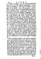 giornale/TO00195922/1748/unico/00000088