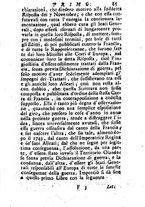 giornale/TO00195922/1748/unico/00000089