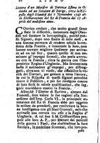 giornale/TO00195922/1748/unico/00000090
