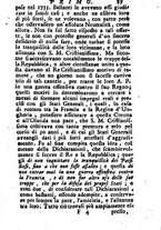 giornale/TO00195922/1748/unico/00000091