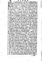 giornale/TO00195922/1748/unico/00000092