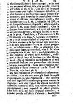 giornale/TO00195922/1748/unico/00000093