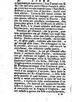 giornale/TO00195922/1748/unico/00000094