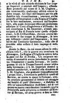 giornale/TO00195922/1748/unico/00000095