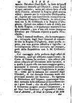 giornale/TO00195922/1748/unico/00000096