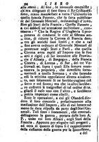 giornale/TO00195922/1748/unico/00000098
