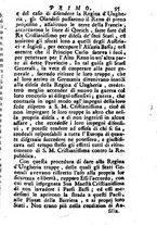 giornale/TO00195922/1748/unico/00000099