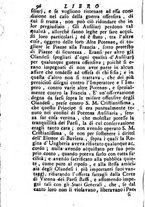 giornale/TO00195922/1748/unico/00000100