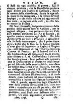giornale/TO00195922/1748/unico/00000101