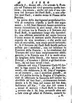 giornale/TO00195922/1748/unico/00000102