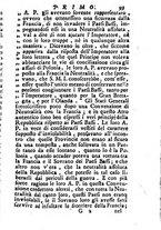 giornale/TO00195922/1748/unico/00000103