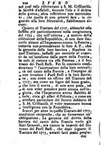 giornale/TO00195922/1748/unico/00000104