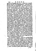 giornale/TO00195922/1748/unico/00000106