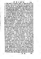 giornale/TO00195922/1748/unico/00000107
