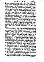 giornale/TO00195922/1748/unico/00000109