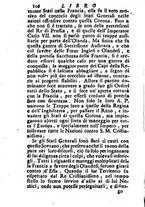 giornale/TO00195922/1748/unico/00000110