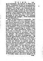 giornale/TO00195922/1748/unico/00000111