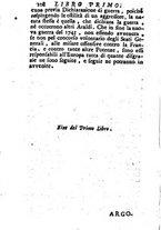 giornale/TO00195922/1748/unico/00000112