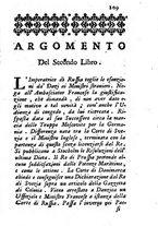 giornale/TO00195922/1748/unico/00000113