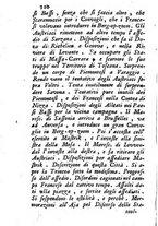 giornale/TO00195922/1748/unico/00000114