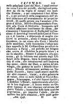 giornale/TO00195922/1748/unico/00000117