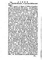 giornale/TO00195922/1748/unico/00000118