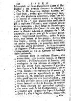 giornale/TO00195922/1748/unico/00000120