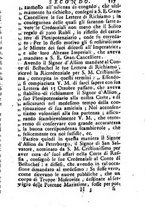 giornale/TO00195922/1748/unico/00000121